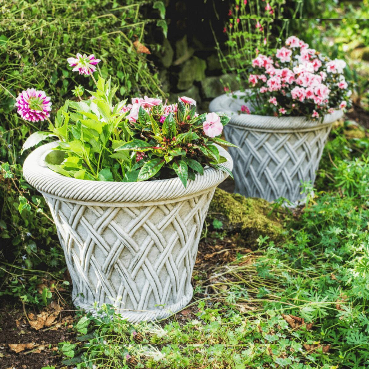 10-oggetti-che-non-possono-mancare-in-giardino-idee-e-foto-12-min