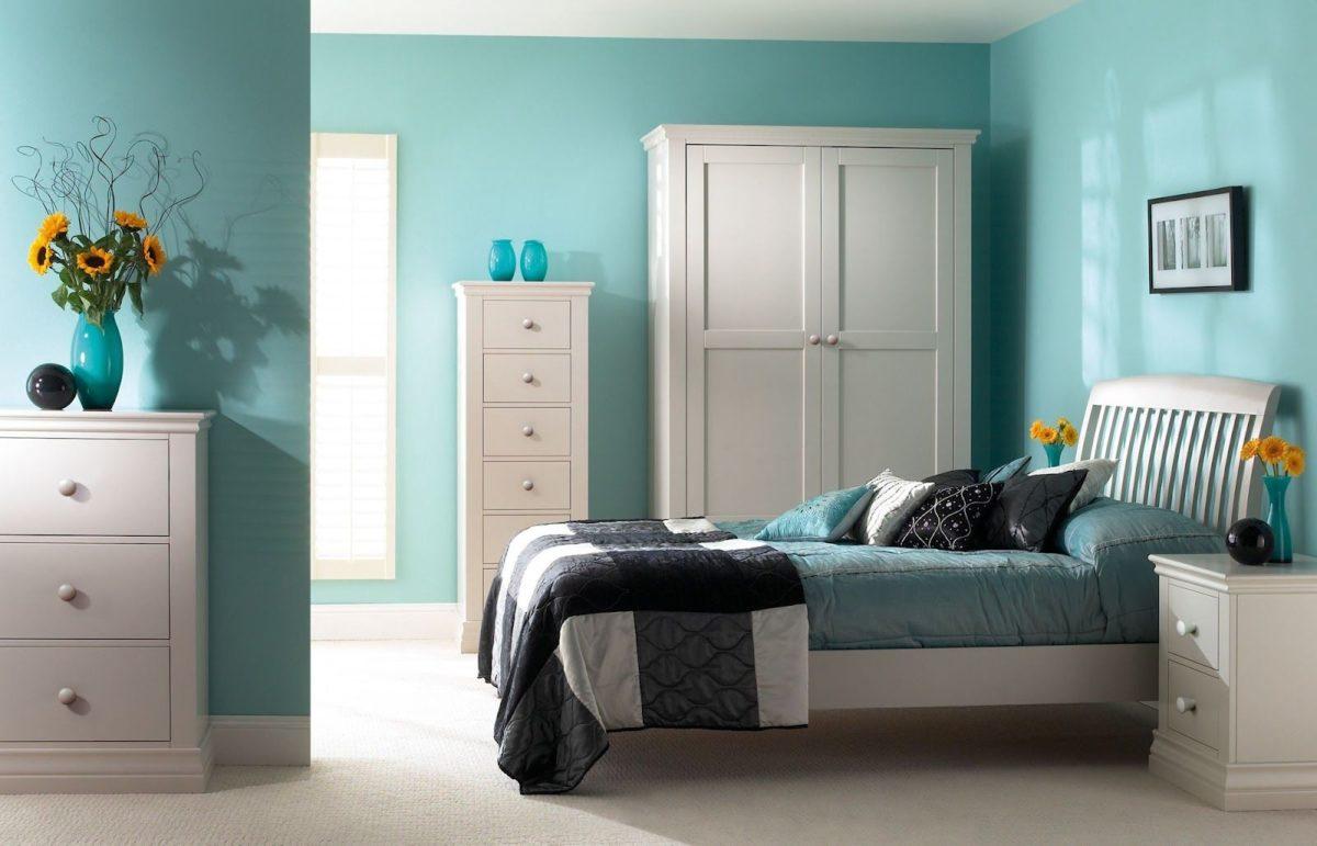 10-tonalità-di-azzurro-per-le-pareti-di-casa-idee-e-foto-01