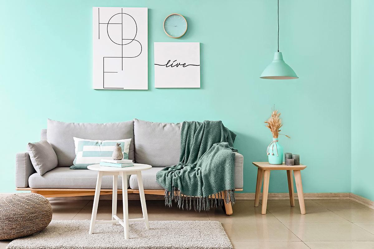 10-tonalità-di-azzurro-per-le-pareti-di-casa-idee-e-foto-010