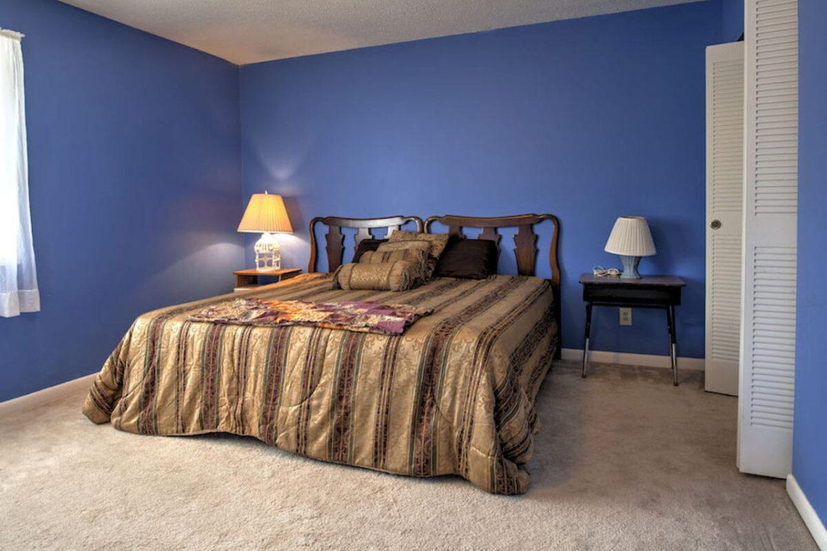 10-tonalità-di-azzurro-per-le-pareti-di-casa-idee-e-foto-012