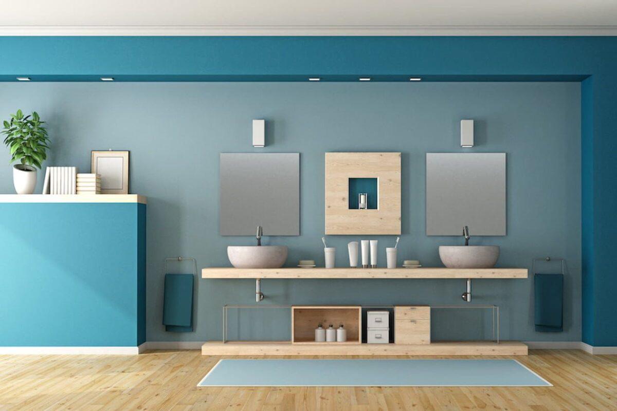 10-tonalità-di-azzurro-per-le-pareti-di-casa-idee-e-foto-02