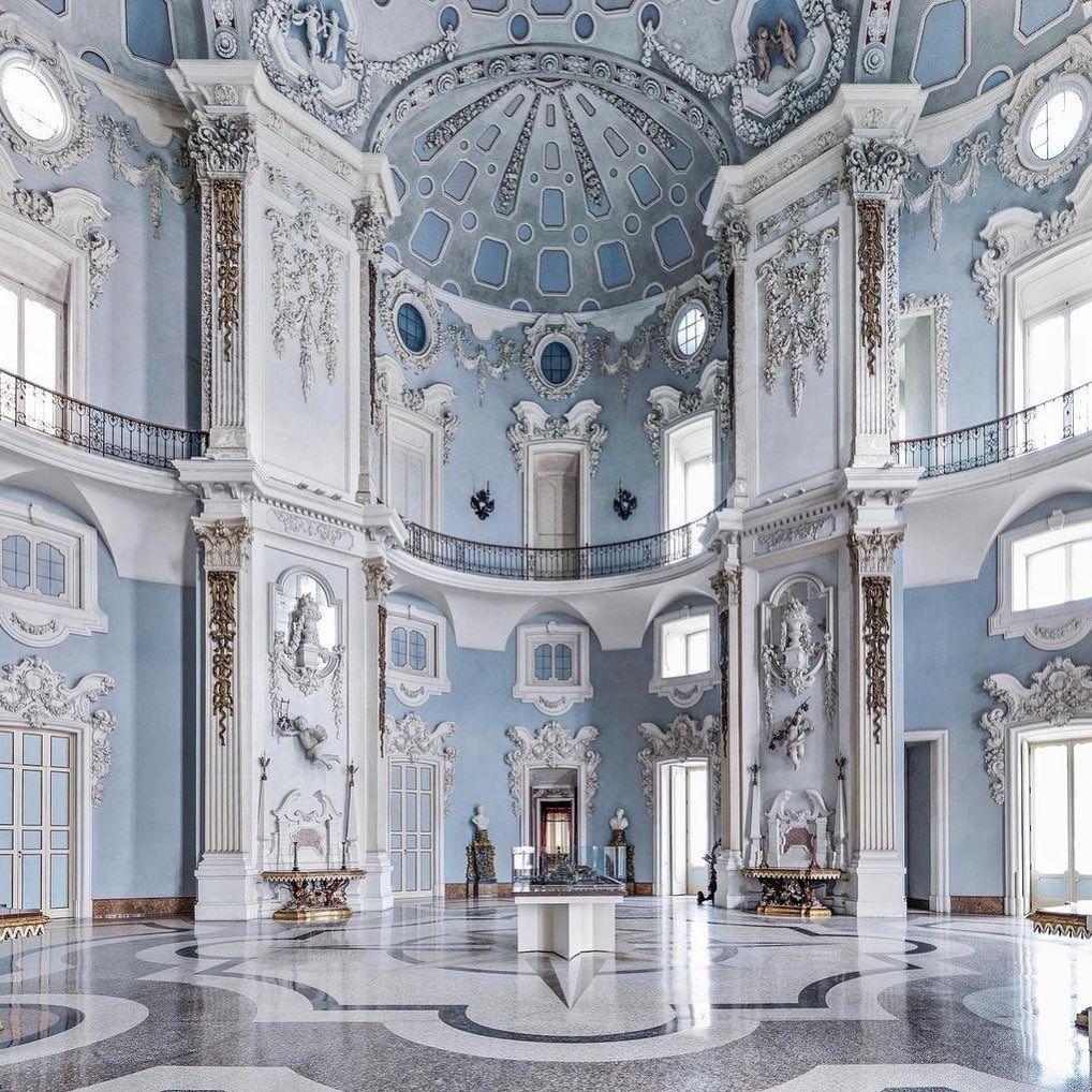 10-tonalità-di-azzurro-per-le-pareti-di-casa-idee-e-foto-04