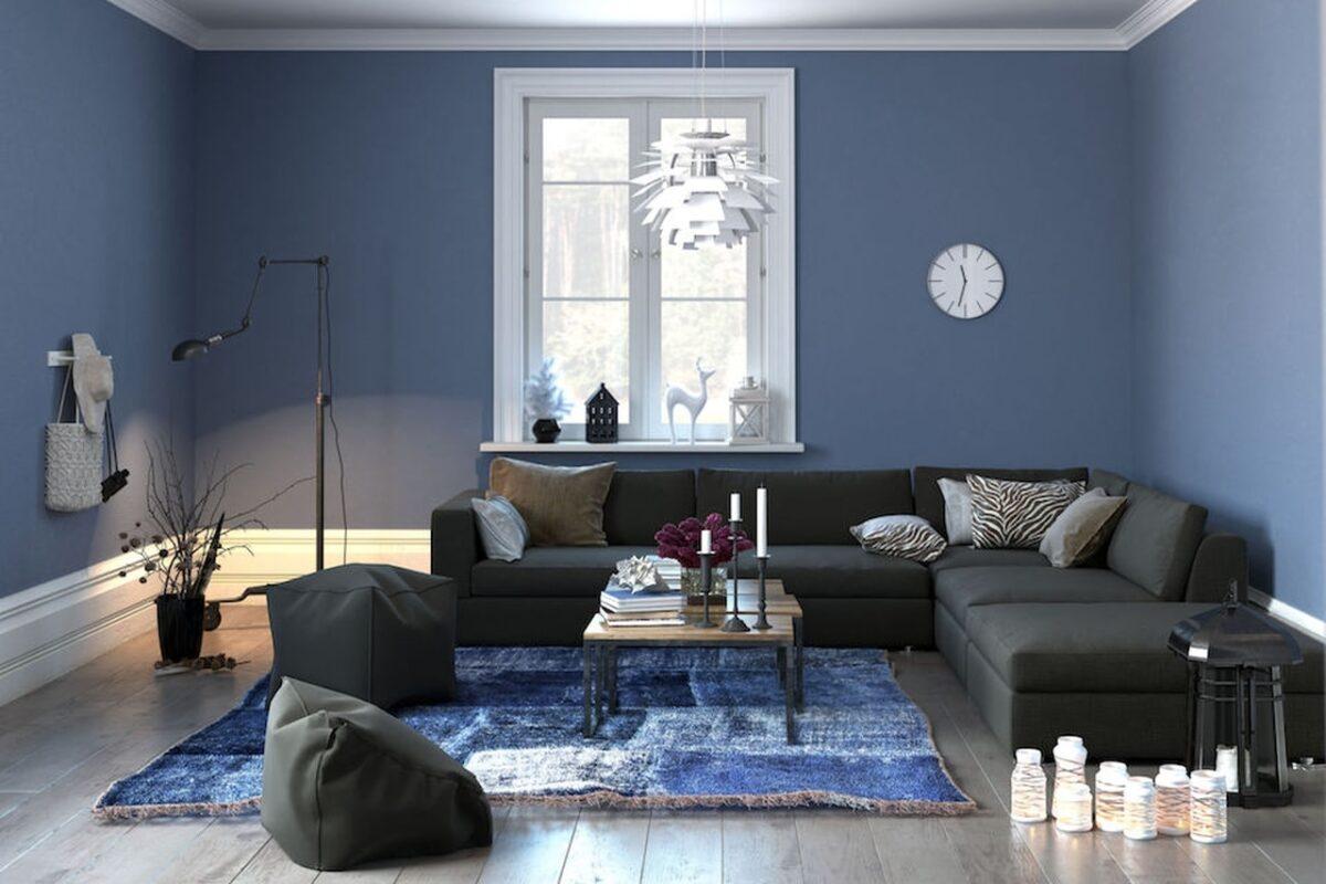 10-tonalità-di-azzurro-per-le-pareti-di-casa-idee-e-foto-05