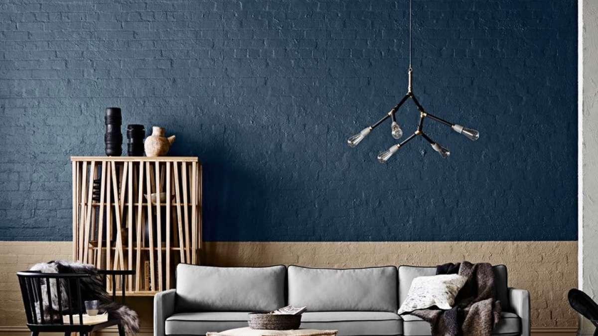 10-tonalità-di-azzurro-per-le-pareti-di-casa-idee-e-foto-06
