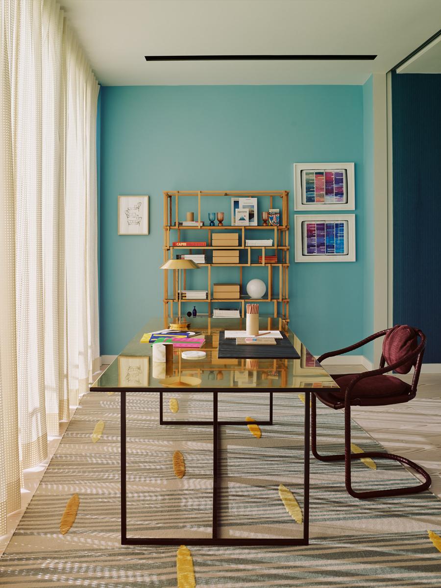 10-tonalità-di-azzurro-per-le-pareti-di-casa-idee-e-foto-07