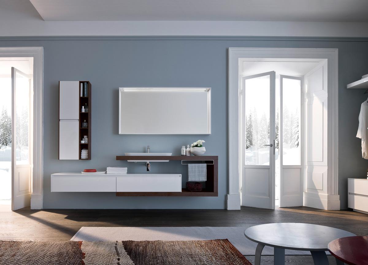 10-tonalità-di-azzurro-per-le-pareti-di-casa-idee-e-foto-09