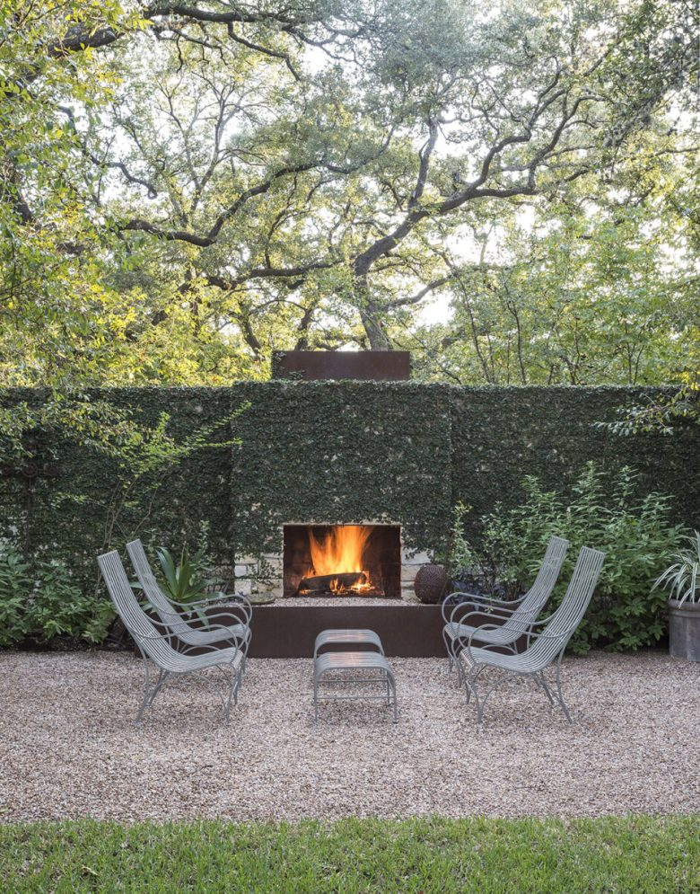 abbellire-la-panca-del-giardino-10-idee-e-foto-08