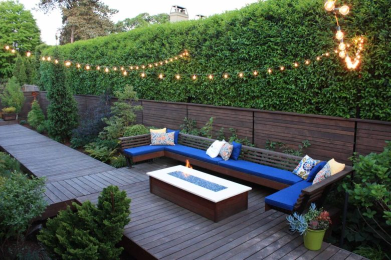 abbellire-la-panca-del-giardino-10-idee-e-foto-09