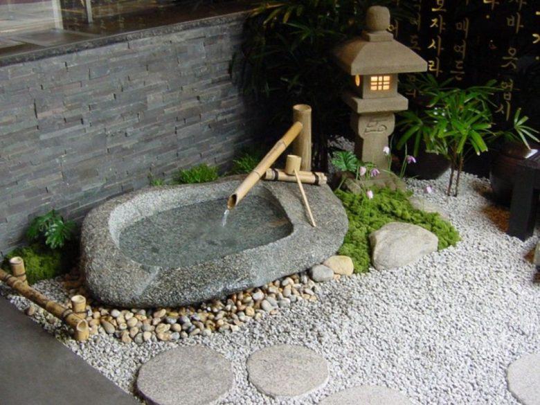 abbellire-la-panca-del-giardino-10-idee-e-foto-10