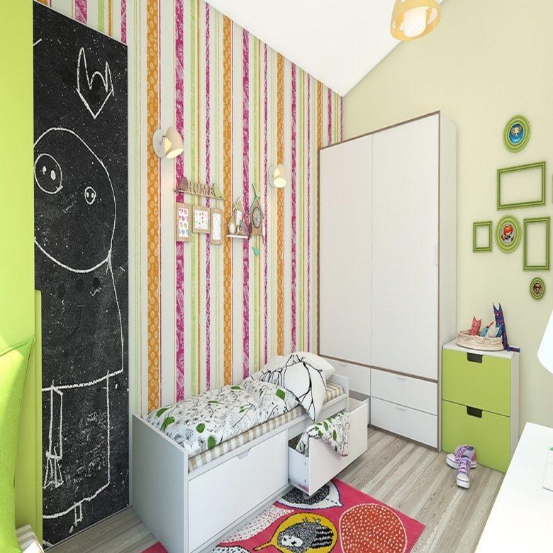 abbinamenti-fantasiosi-colori-cameretta-foto-idee-22