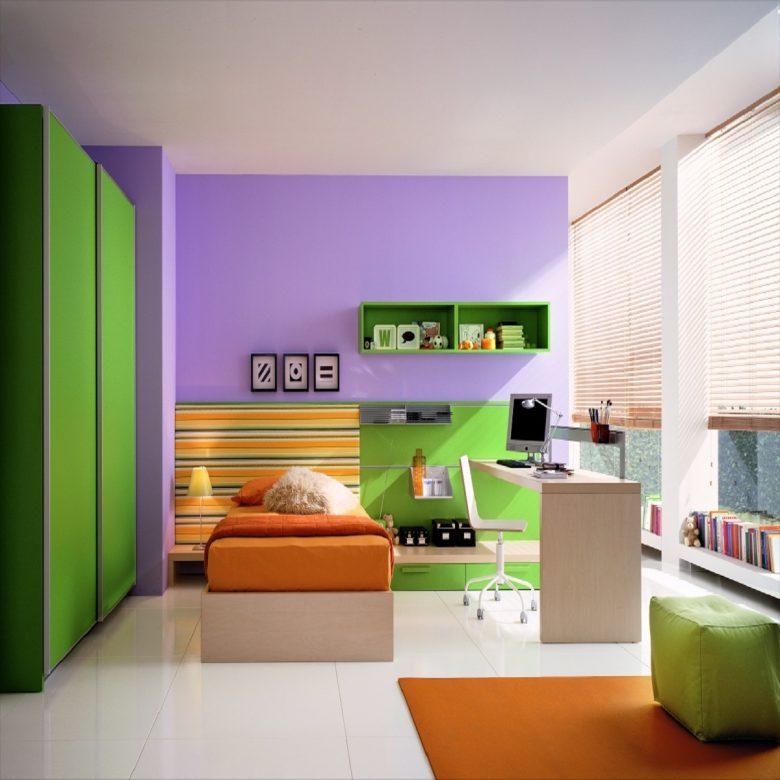 abbinamenti-fantasiosi-colori-cameretta-foto-idee-3