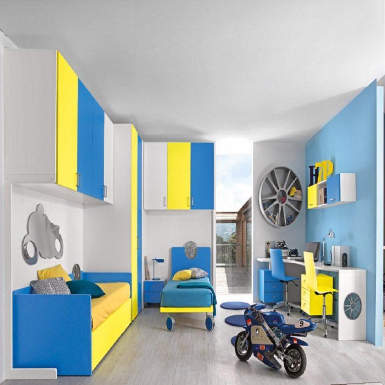 abbinamenti-fantasiosi-colori-cameretta-foto-idee-6