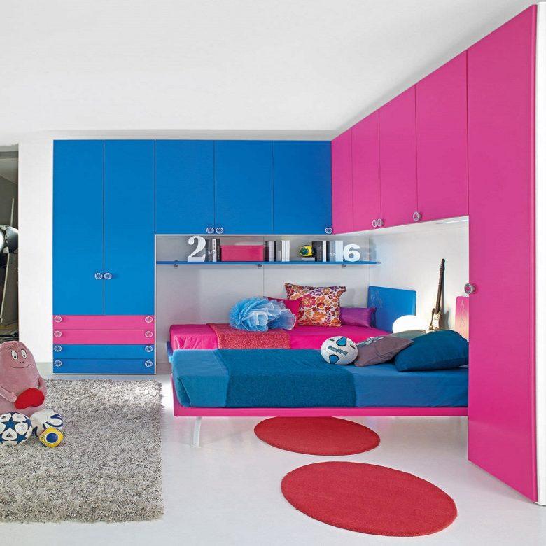 abbinamenti-fantasiosi-colori-cameretta-foto-idee-8