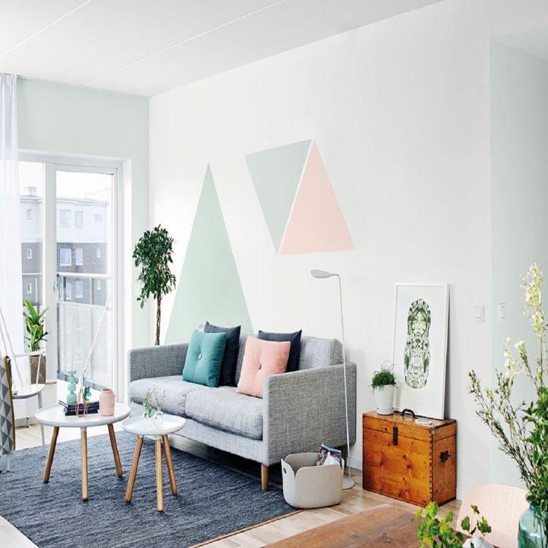 abbinare-colori-pareti-idee-foto-1
