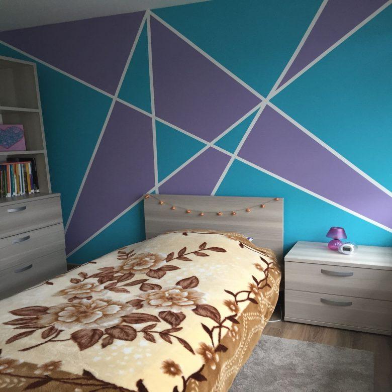 abbinare-colori-pareti-idee-foto-13