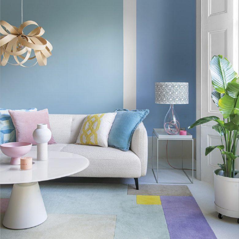abbinare-colori-pareti-idee-foto-23