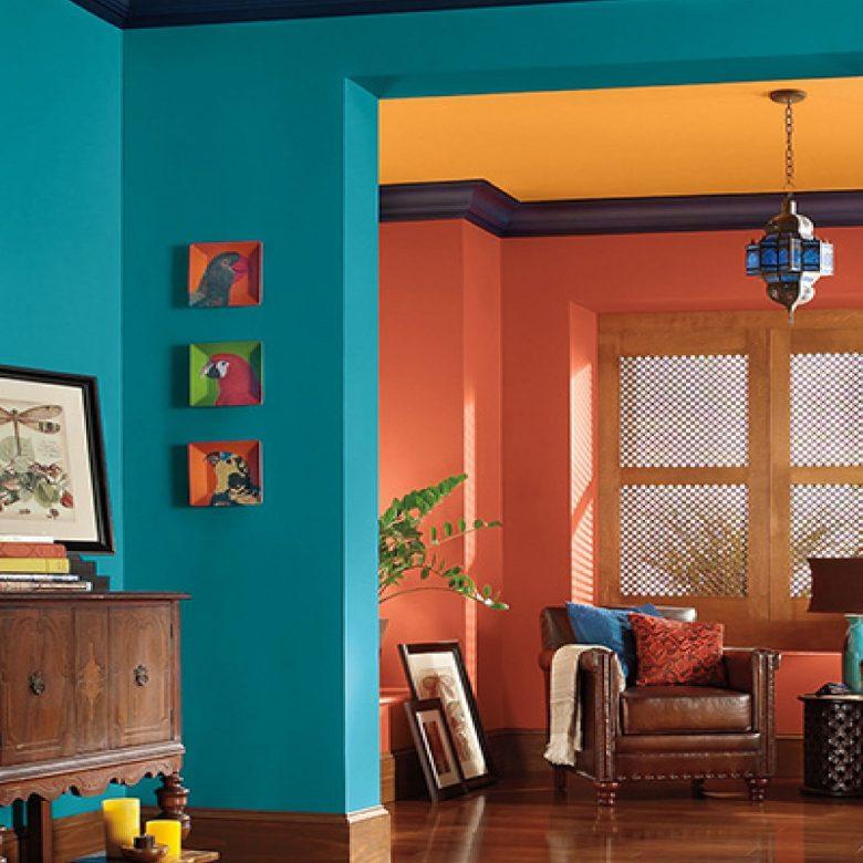 abbinare-colori-pareti-idee-foto-3