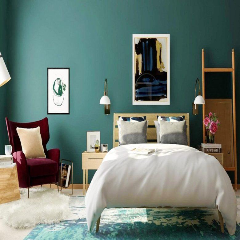 abbinare-colori-pareti-idee-foto-4