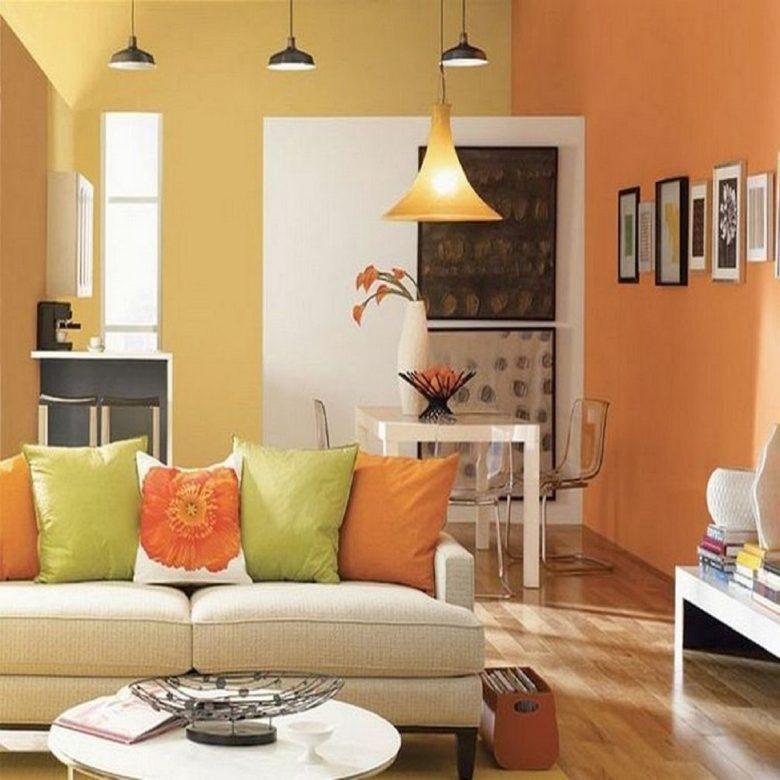 abbinare-colori-pareti-idee-foto-5