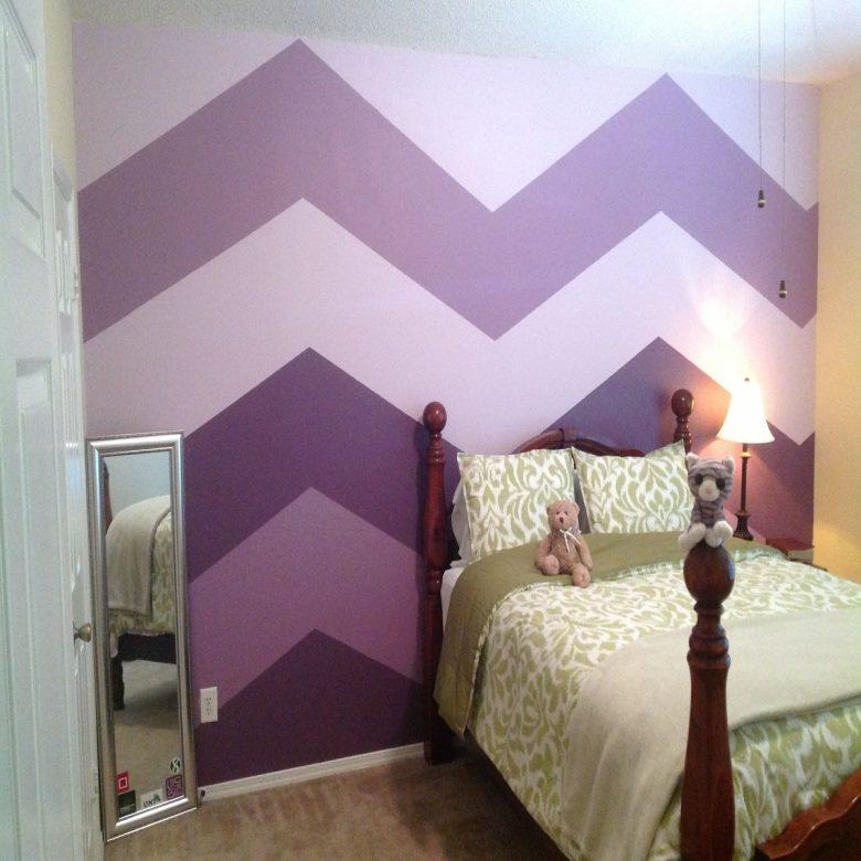 abbinare-colori-pareti-idee-foto-6