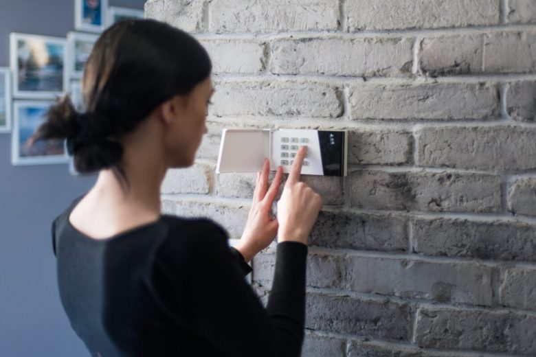 antifurto-wireless-come-scegliere-il-modello-adatto-05