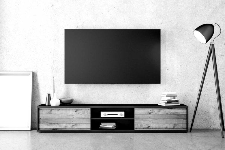 appendere-tv-02