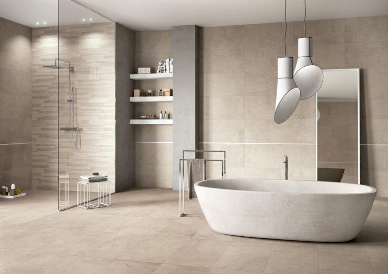 bagno-pareti-color-avorio-10-idee-e-foto-03