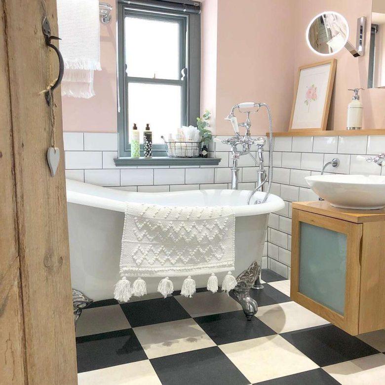 bagno-pareti-color-avorio-10-idee-e-foto-05