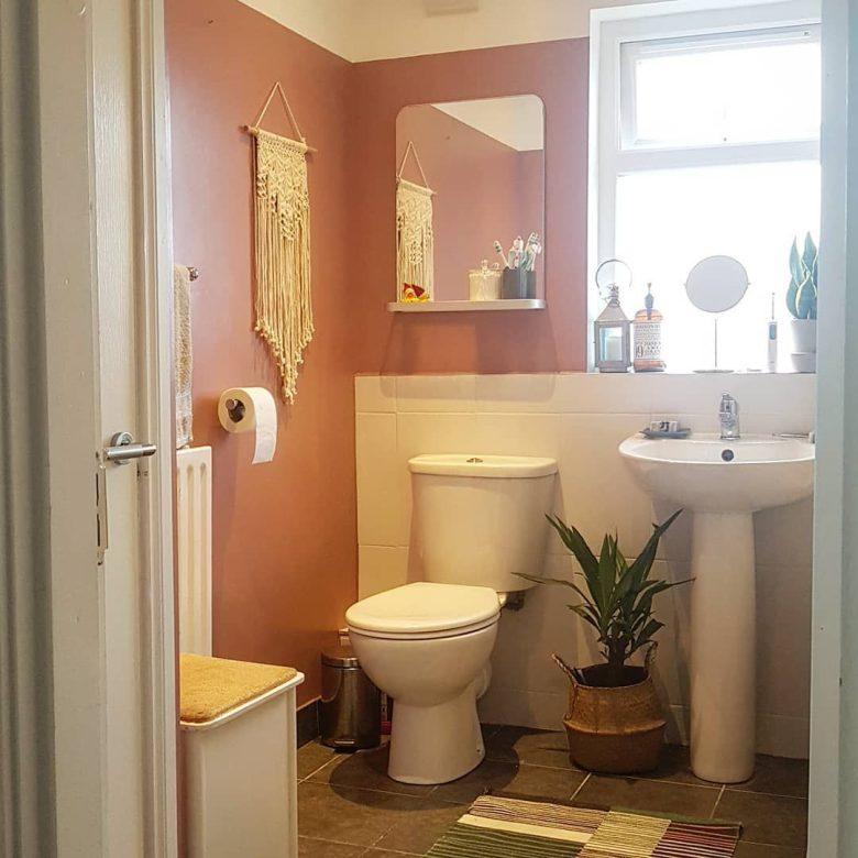 bagno-pareti-color-avorio-10-idee-e-foto-06