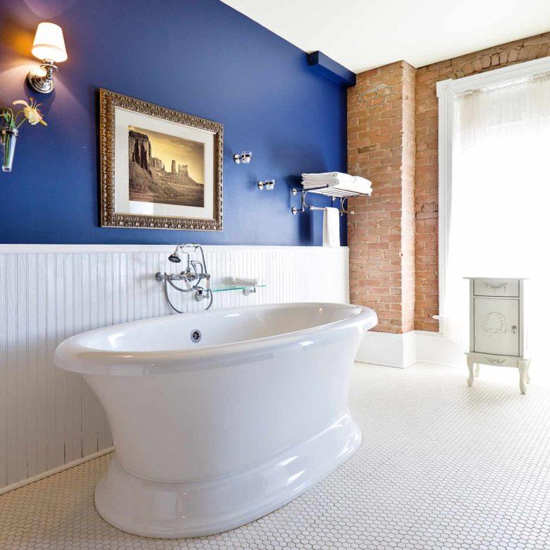 bagno-pareti-color-avorio-10-idee-e-foto-07