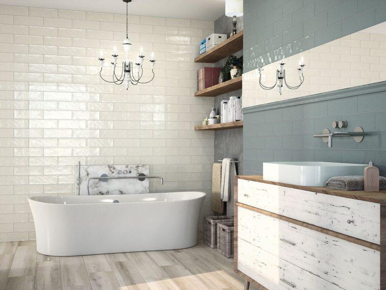 bagno-pareti-color-avorio-10-idee-e-foto-08