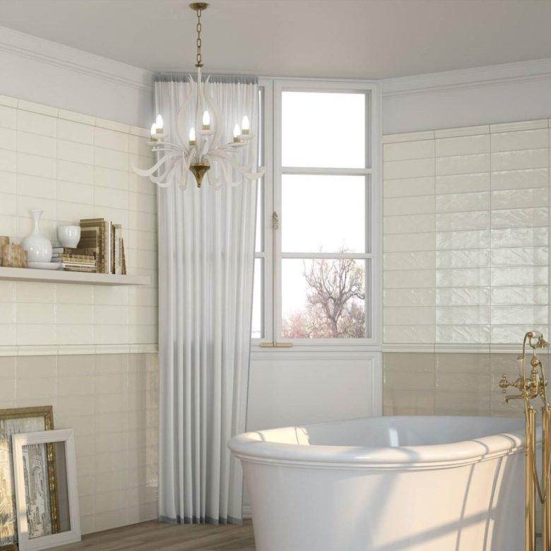 bagno-pareti-color-avorio-10-idee-e-foto-09