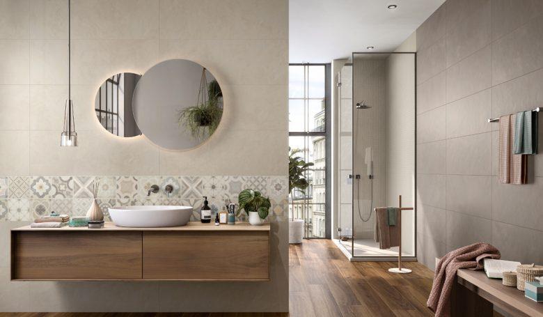 bagno-pareti-color-avorio-10-idee-e-foto-10