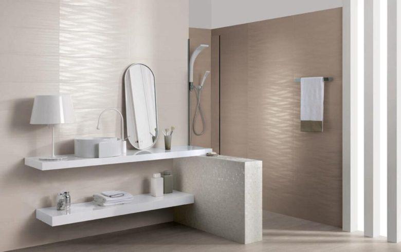 bagno-pareti-color-avorio-10-idee-e-foto-11