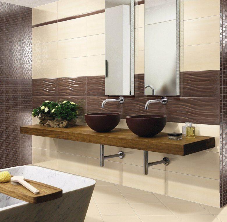 bagno-pareti-color-avorio-10-idee-e-foto-12