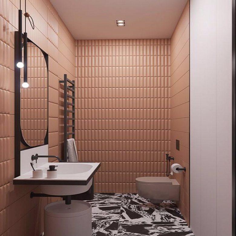 bagno-pareti-color-biscotto-idee-foto-1