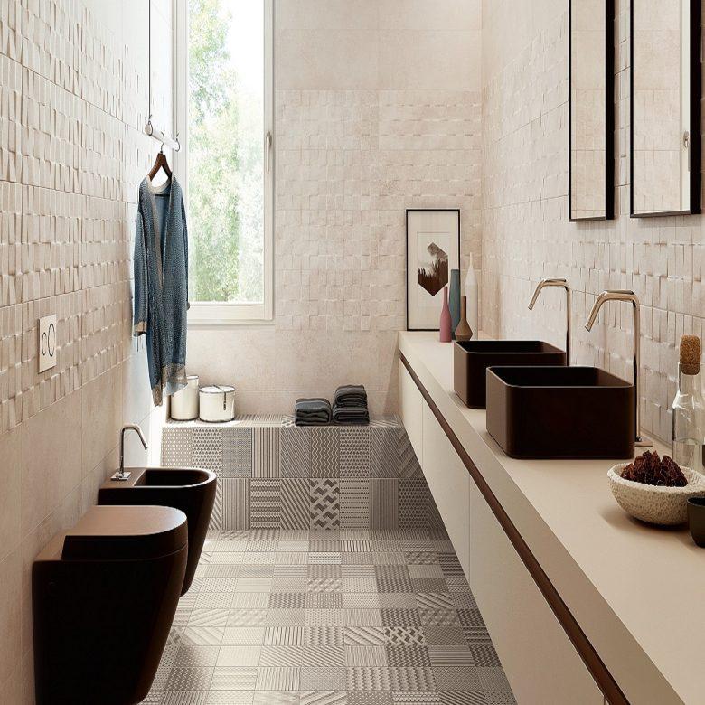 bagno-pareti-color-biscotto-idee-foto-12