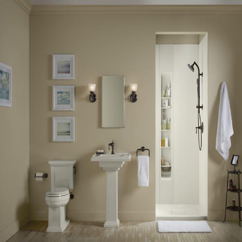 bagno-pareti-color-biscotto-idee-foto-14