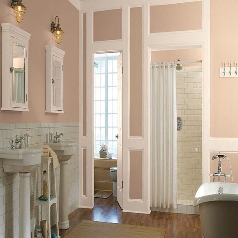 bagno-pareti-color-biscotto-idee-foto-4
