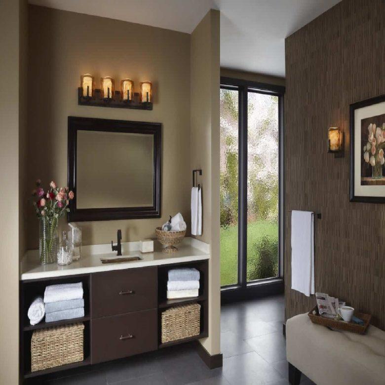 bagno-pareti-color-biscotto-idee-foto-9