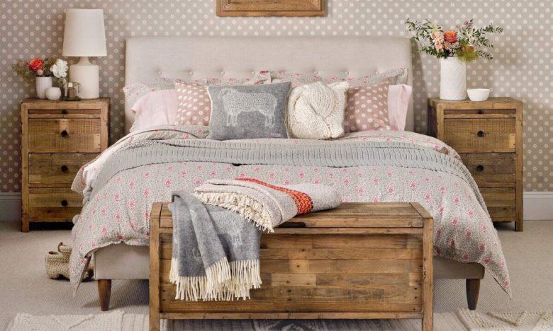 camera-da-letto-pareti-color-biscotto-10-idee-e-foto-01
