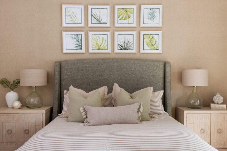 camera-da-letto-pareti-color-biscotto-10-idee-e-foto-02