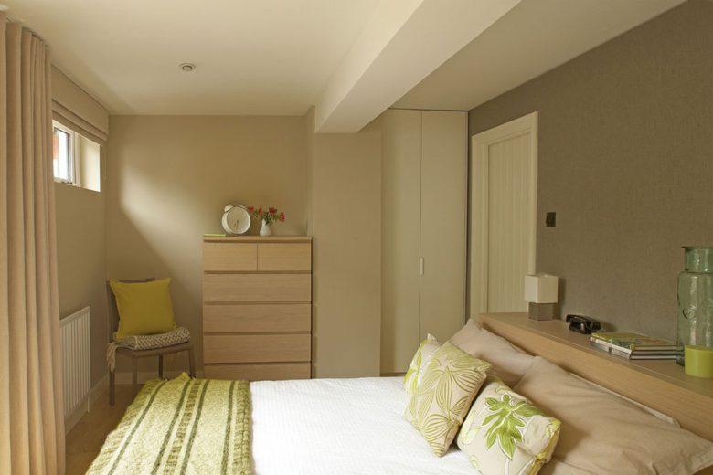camera-da-letto-pareti-color-biscotto-10-idee-e-foto-11