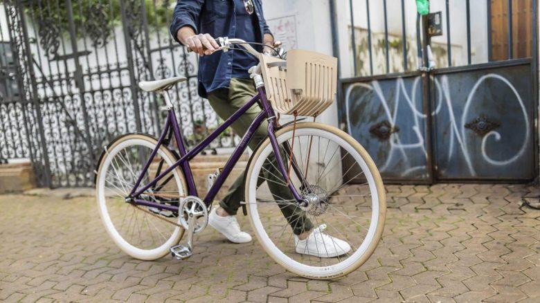 come-riciclare-una-bici-10-idee-e-foto-01