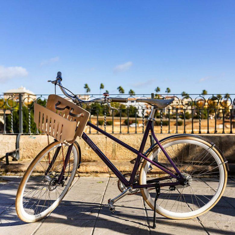 come-riciclare-una-bici-10-idee-e-foto-02
