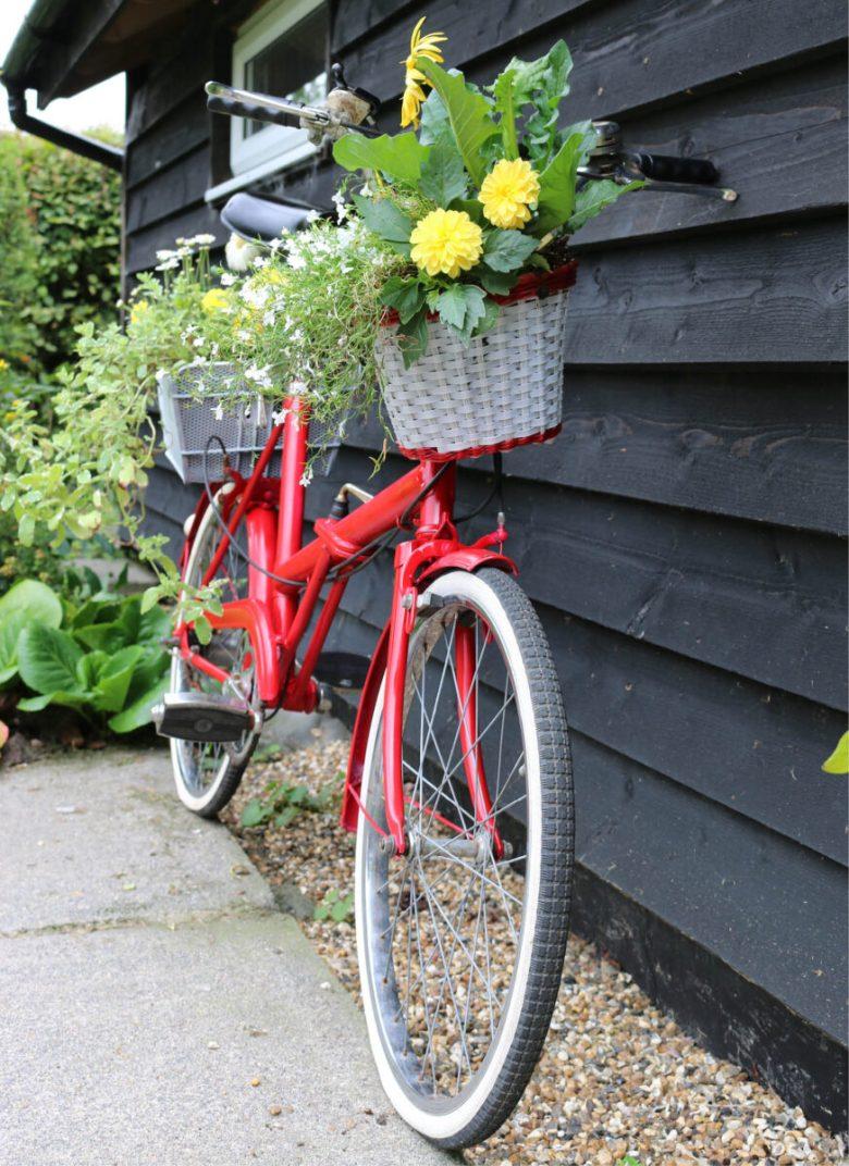 come-riciclare-una-bici-10-idee-e-foto-04