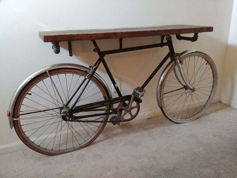 come-riciclare-una-bici-10-idee-e-foto-05