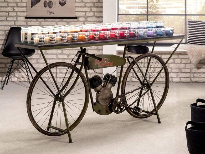 come-riciclare-una-bici-10-idee-e-foto-06