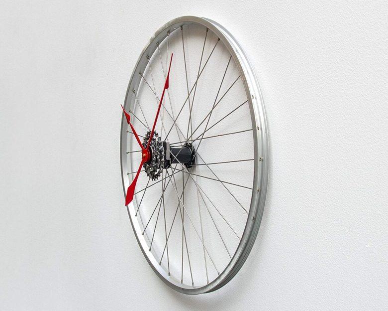 come-riciclare-una-bici-10-idee-e-foto-07
