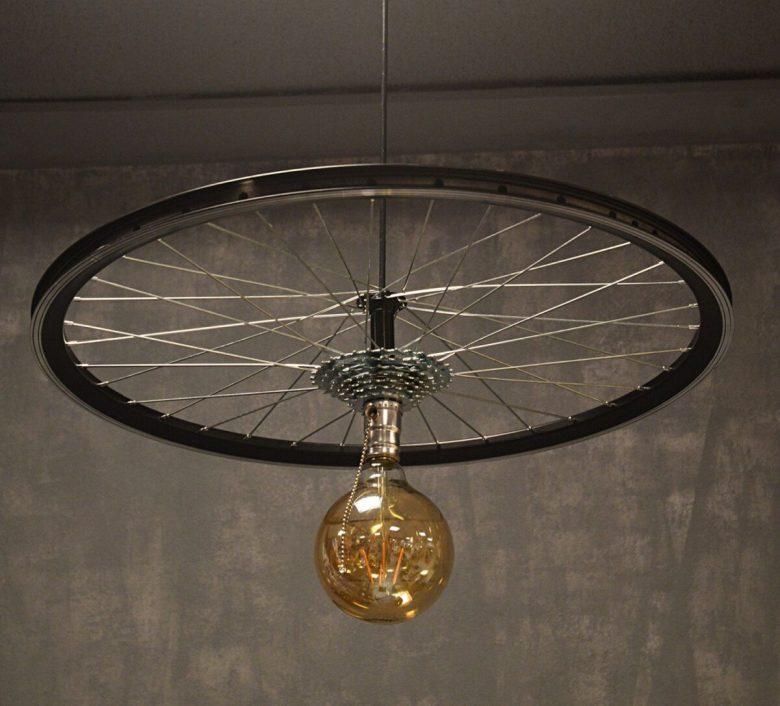 come-riciclare-una-bici-10-idee-e-foto-10
